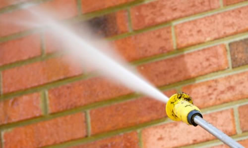 Pressure Cleaning in Albany NY Cheap Pressure Cleaning in Albany NY